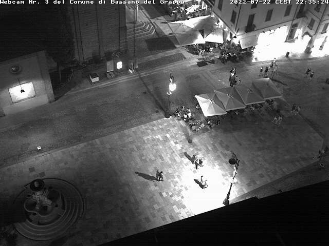 webcam bassano del grappa via matteotti n. 47609